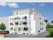 Appartement à vendre 3 Pièces à Trier - Réf. 7019493