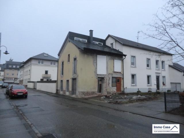 Maison à vendre à Konz