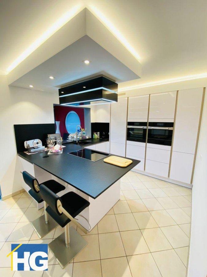 acheter maison 4 chambres 175 m² dahlem photo 3