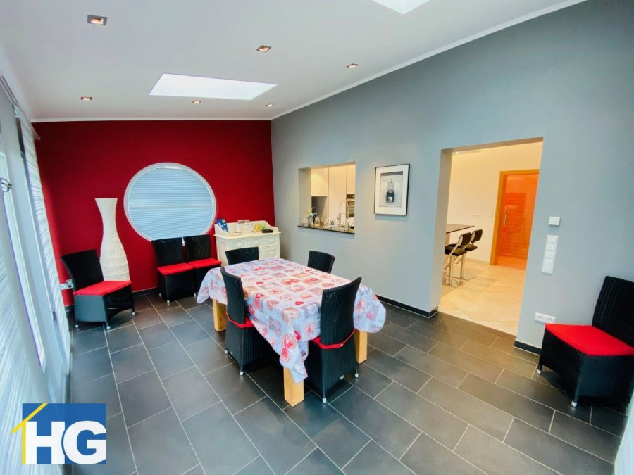 acheter maison 4 chambres 175 m² dahlem photo 6
