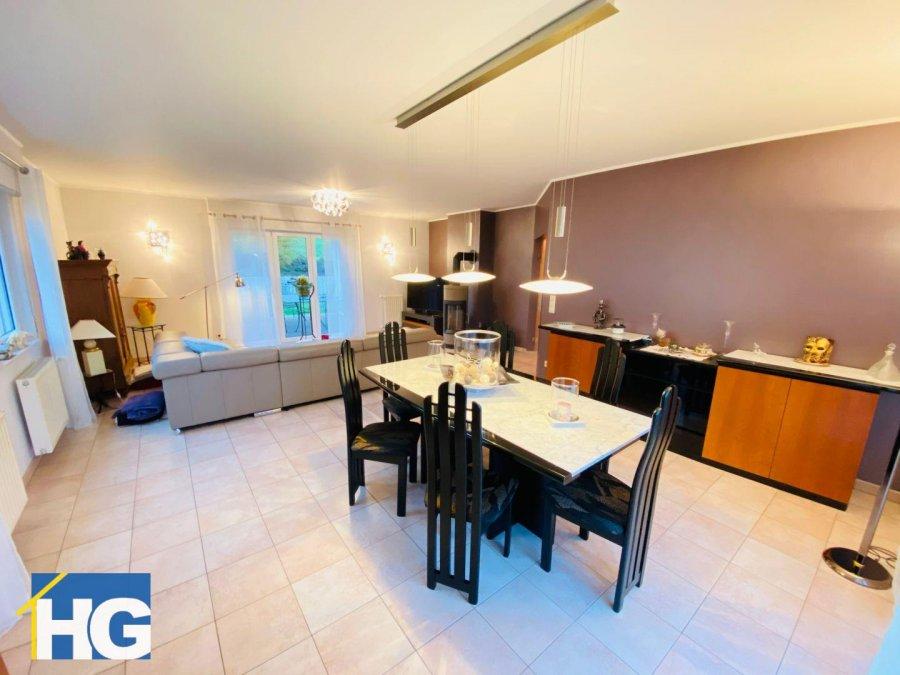 acheter maison 4 chambres 175 m² dahlem photo 7