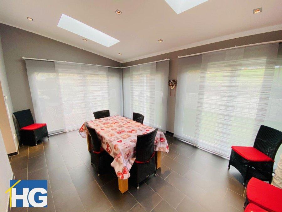 acheter maison 4 chambres 175 m² dahlem photo 5