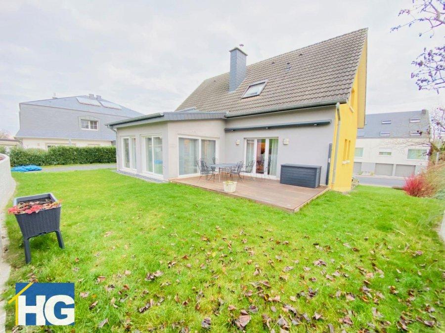 acheter maison 4 chambres 175 m² dahlem photo 2