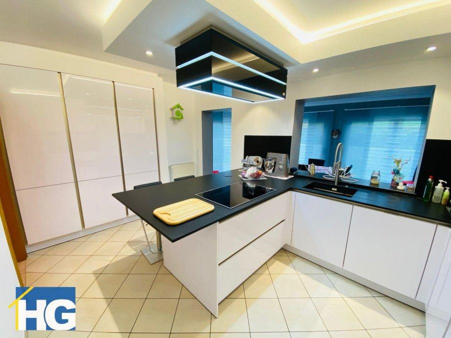 acheter maison 4 chambres 175 m² dahlem photo 4
