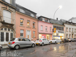 Maison mitoyenne à vendre 5 Chambres à Esch-sur-Alzette - Réf. 6048741