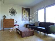 Maison mitoyenne à vendre 4 Chambres à Dudelange - Réf. 5856229
