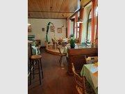 Maison à vendre 10 Pièces à Merzig - Réf. 6970341