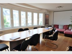 Bureau à louer à Luxembourg-Belair - Réf. 6450149