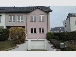 Maison à vendre 5 Chambres à Bertrange - Réf. 5139429