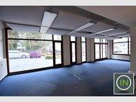 Bureau à vendre à Capellen - Réf. 5671909