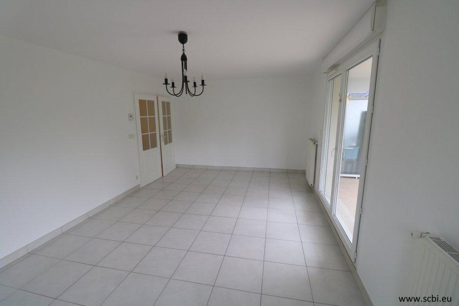 acheter appartement 3 pièces 75.37 m² audun-le-tiche photo 3