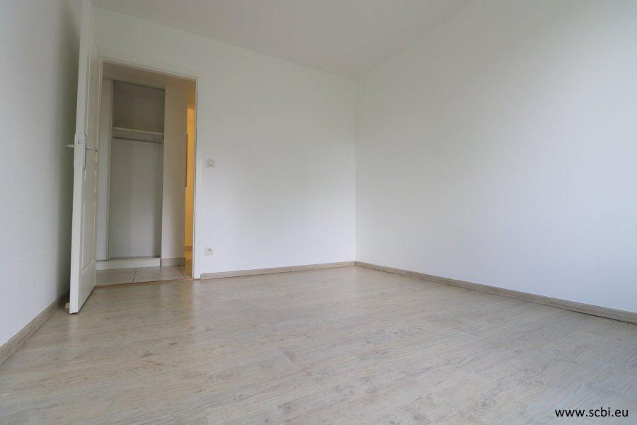 acheter appartement 3 pièces 75.37 m² audun-le-tiche photo 5