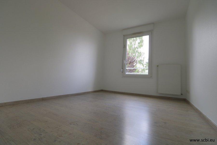 acheter appartement 3 pièces 75.37 m² audun-le-tiche photo 4