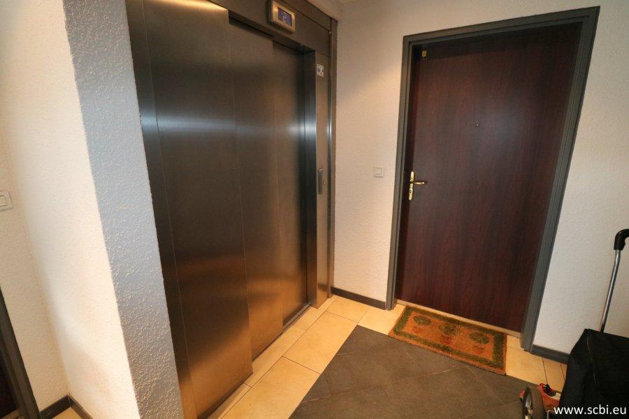 acheter appartement 3 pièces 75.37 m² audun-le-tiche photo 6