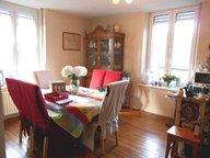 Appartement à vendre F4 à Longlaville - Réf. 6659045