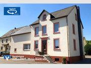 Maison à vendre 6 Pièces à Bausendorf - Réf. 7318501