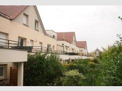 Appartement à vendre F4 à Roeschwoog - Réf. 4840421