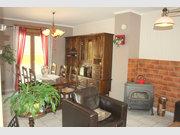 Maison individuelle à vendre F4 à Thionville - Réf. 5049573