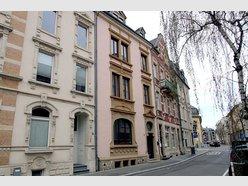 Wohnung zur Miete 1 Zimmer in Luxembourg-Gare - Ref. 6298853