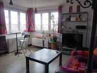 Appartement à vendre F3 à Calais - Réf. 5061861