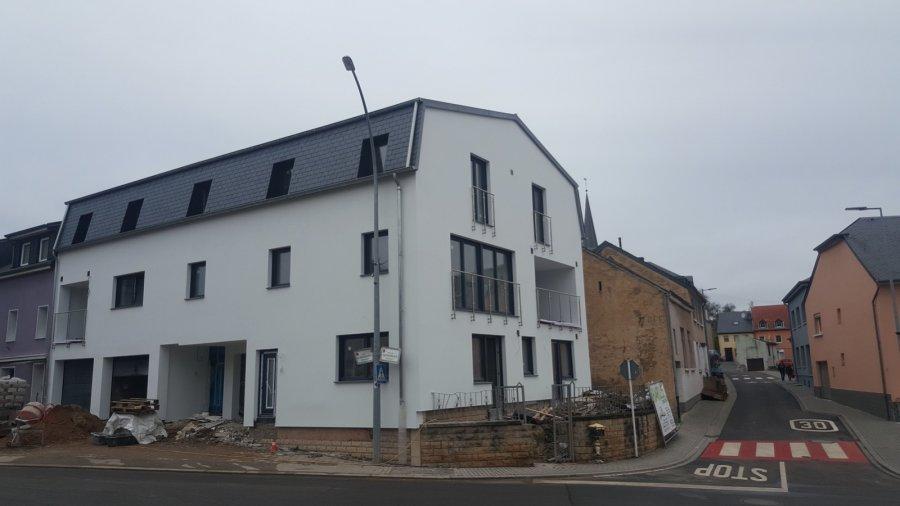 acheter duplex 3 chambres 140 m² canach photo 1