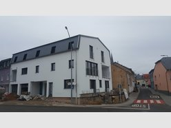 Duplex à vendre 3 Chambres à Canach - Réf. 6647013