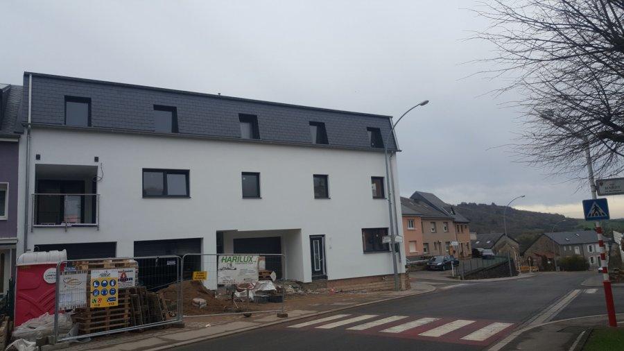 acheter duplex 3 chambres 140 m² canach photo 2