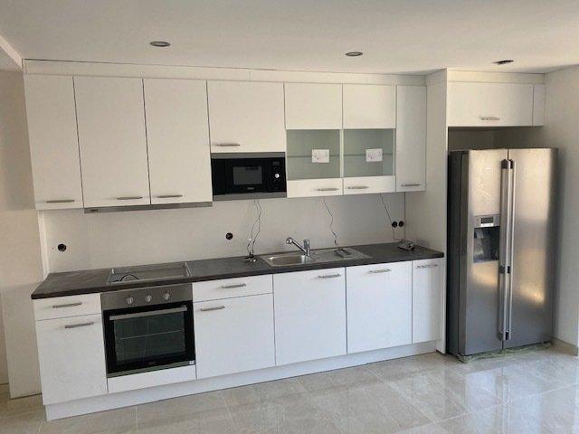 Duplex à vendre 3 chambres à Canach
