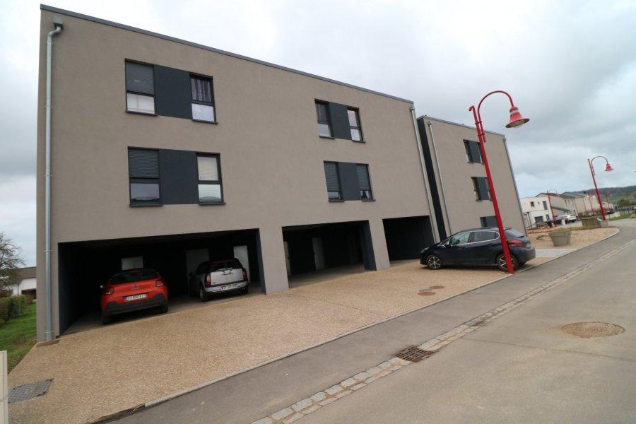 louer appartement 3 pièces 76 m² gavisse photo 2