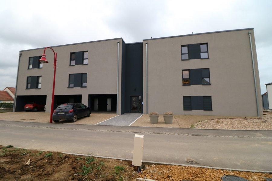 louer appartement 3 pièces 76 m² gavisse photo 3