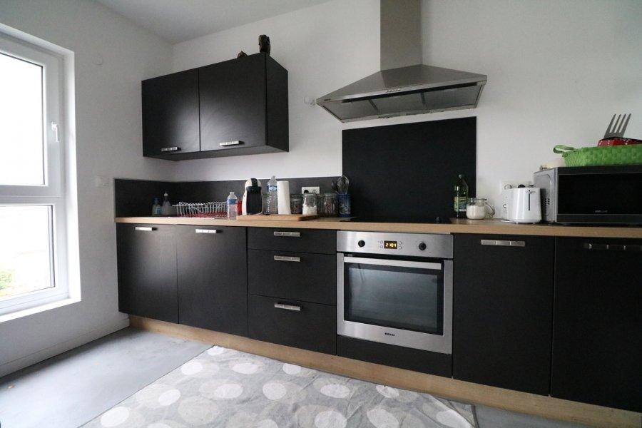 louer appartement 3 pièces 76 m² gavisse photo 5
