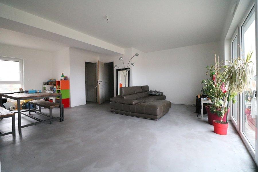 louer appartement 3 pièces 76 m² gavisse photo 6