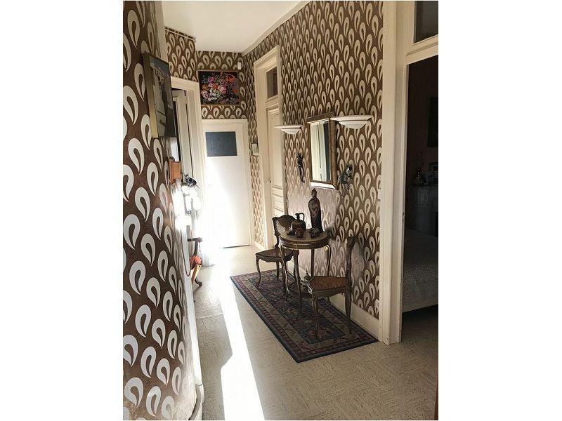 acheter appartement 4 pièces 95 m² verdun photo 3