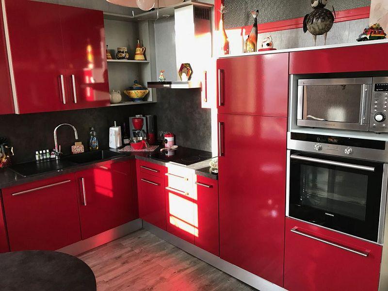 acheter appartement 4 pièces 95 m² verdun photo 5