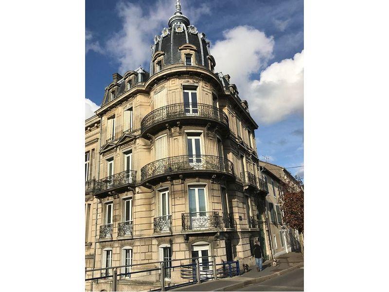 acheter appartement 4 pièces 95 m² verdun photo 1