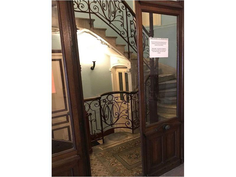 acheter appartement 4 pièces 95 m² verdun photo 2