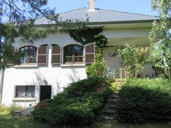 Maison à vendre F6 à Thionville - Réf. 6462693