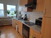 Appartement à louer 3 Pièces à Trier - Réf. 7314661