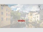 Bureau à vendre 1 Chambre à Esch-sur-Alzette - Réf. 6864101
