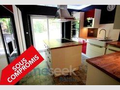Maison individuelle à vendre 5 Chambres à Rumelange - Réf. 6483173