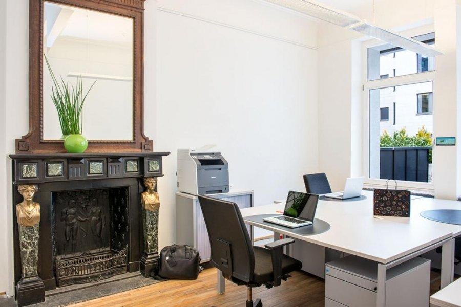 louer bureau 0 chambre 24 m² luxembourg photo 5