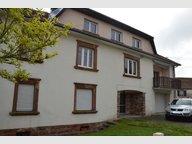 Immeuble de rapport à vendre F13 à Lemberg - Réf. 6368741