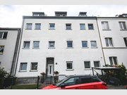 Apartment for rent 3 rooms in Herne - Ref. 6839781