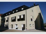 Appartement à louer 3 Chambres à Schwebsange - Réf. 5930469