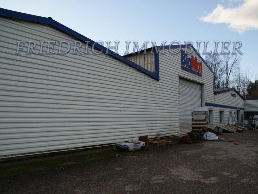acheter local commercial 0 pièce 3102 m² velaines photo 1