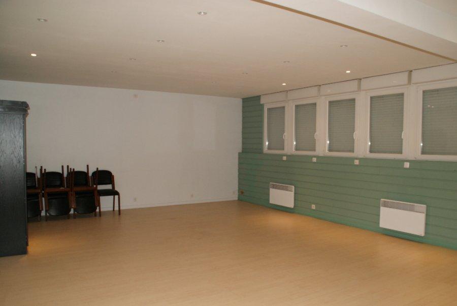 acheter local commercial 0 pièce 3102 m² velaines photo 7