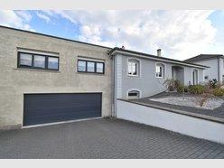 Maison à vendre F8 à Hussigny-Godbrange - Réf. 7179749