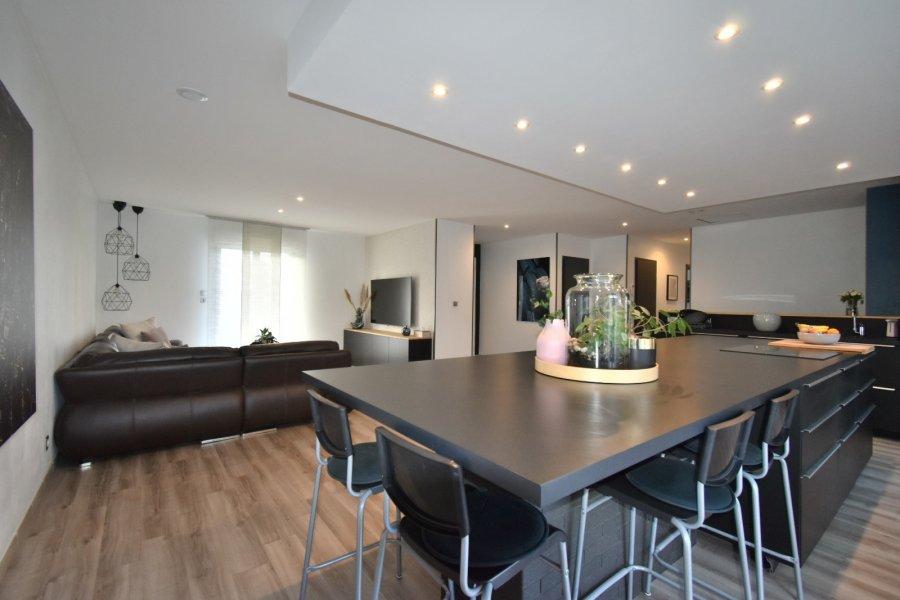 acheter maison 8 pièces 195 m² hussigny-godbrange photo 2