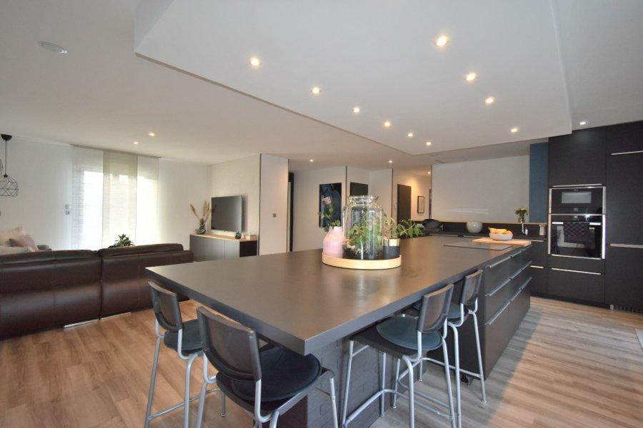 acheter maison 8 pièces 195 m² hussigny-godbrange photo 3