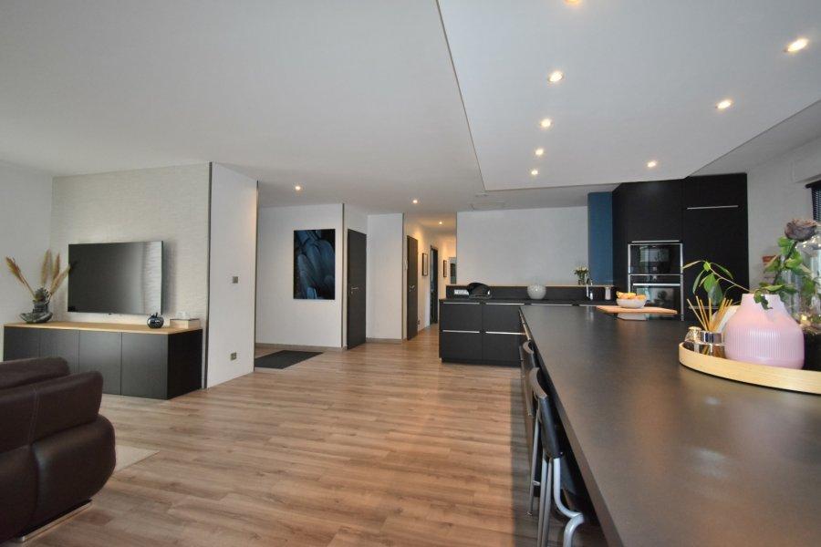 acheter maison 8 pièces 195 m² hussigny-godbrange photo 4